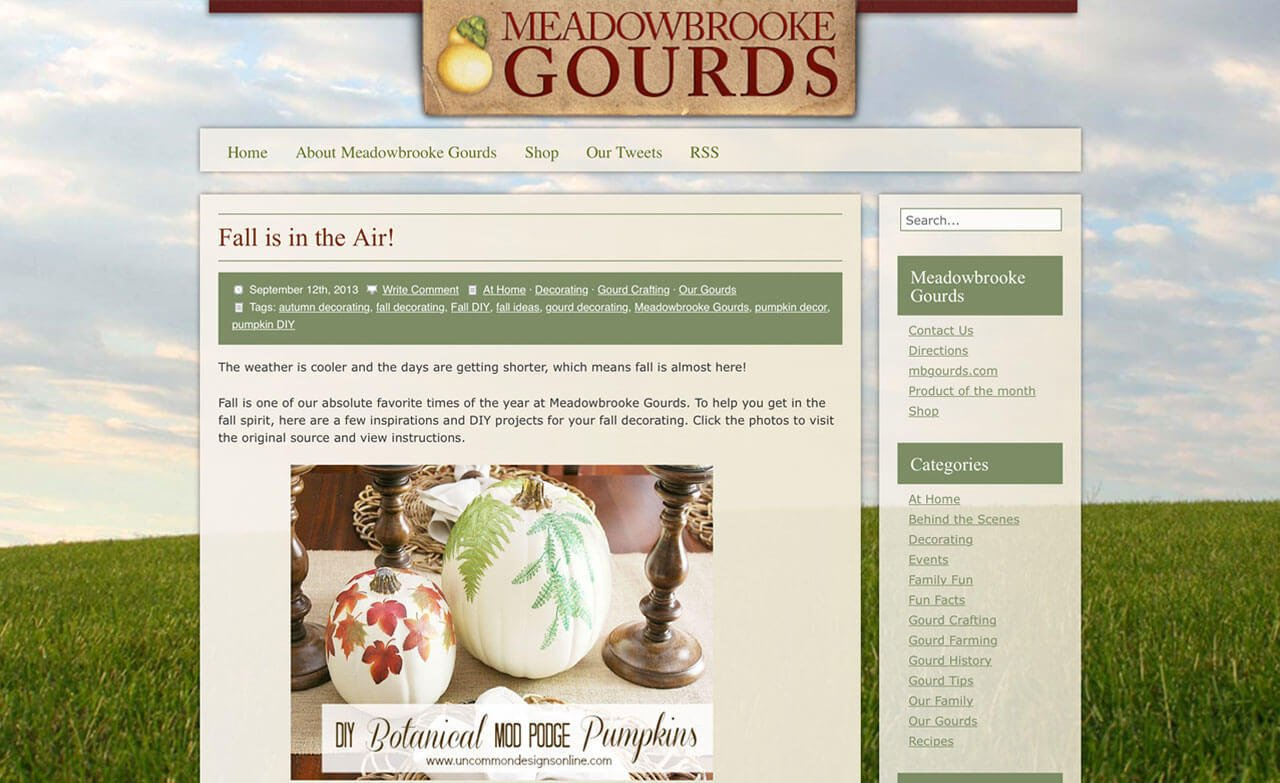 mb-gourds-blog