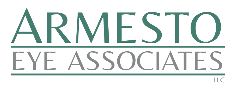Armesto Eye Associates Logo