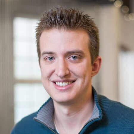 Adam Perry profile picture
